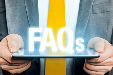 FAQ About Chiropractic