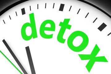 True Cellular Detox