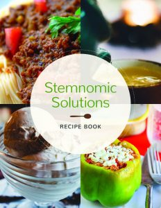 thumbnail of Recipe Book – FINAL