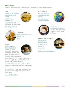 thumbnail of recipes_ebook_keto (3)