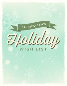 thumbnail of Holiday_Wishlist