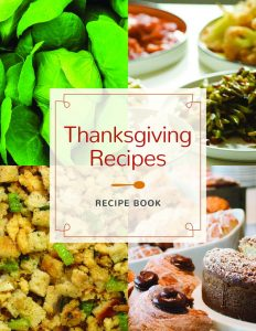 thumbnail of ThanksgivingRecipeBookFinal