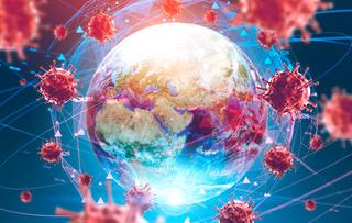 What To Do During Coronavirus