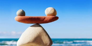 The Importance of Stability