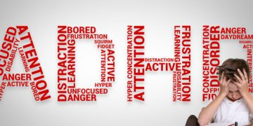 Understanding a Diagnosis of ADHD